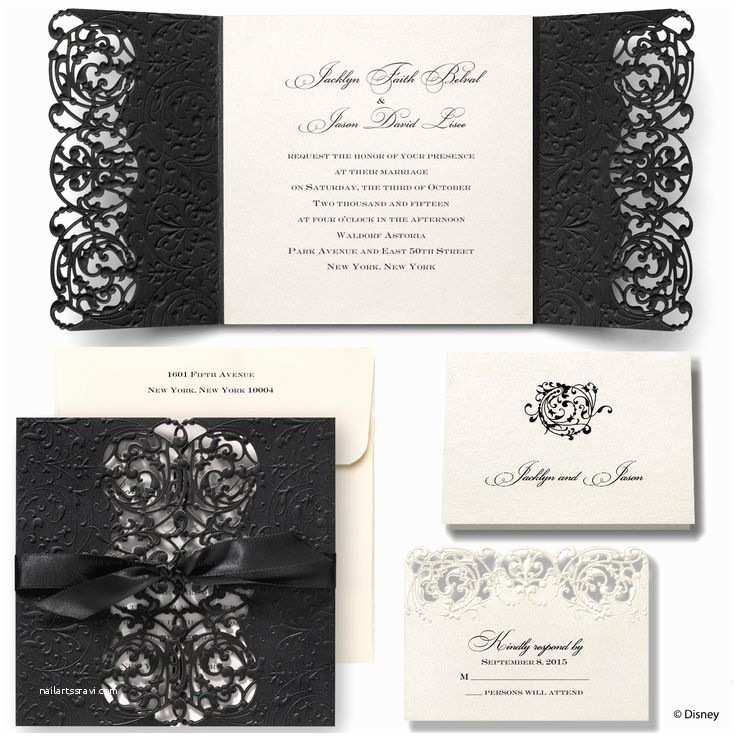 Michaels Printable Wedding Invitations Awesome Bridal Shower Invitations at Michaels Ideas