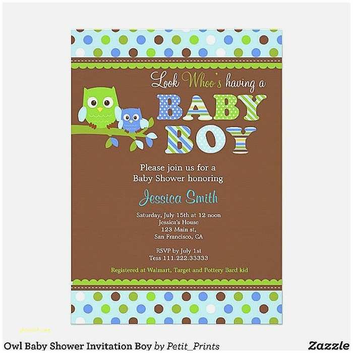 Michaels Printable Wedding Invitations Baby Shower Invitation New Michaels Baby Shower