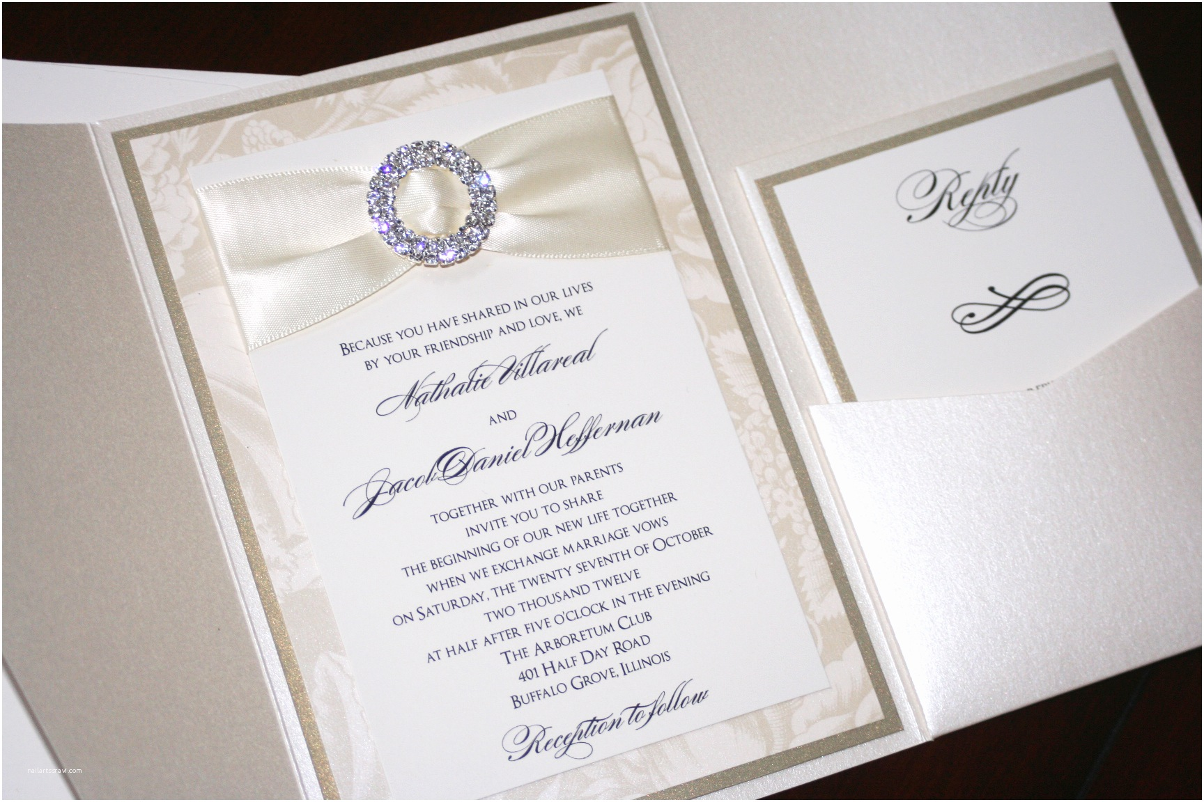 Michaels Printable Wedding Invitations Bridal Shower Invitations Ideas I with Michaels
