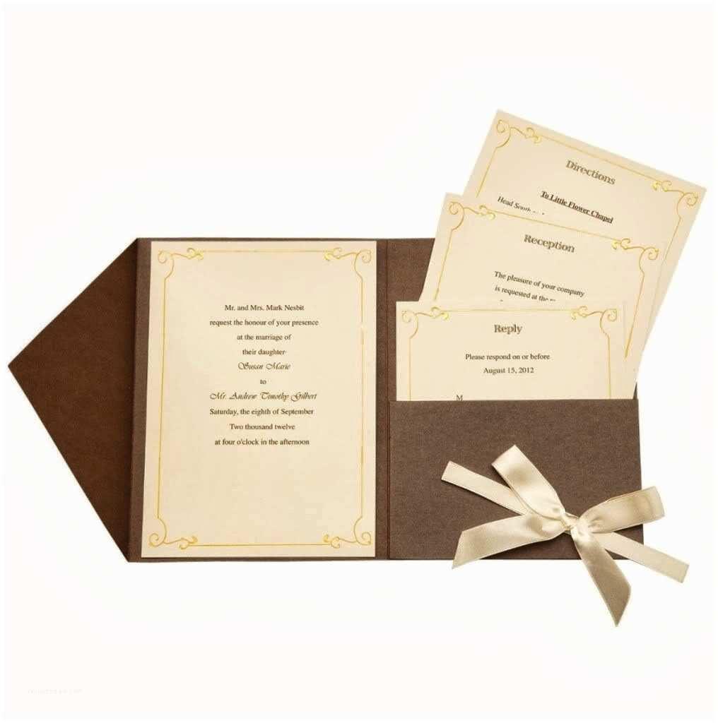 Michaels Printable Wedding Invitations Diy Wedding Invitation Kits Michaels Yaseen for
