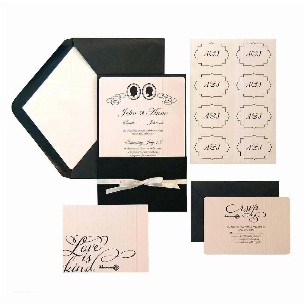 Michaels Printable Wedding Invitations Michaels Wedding Invitations – Gangcraft