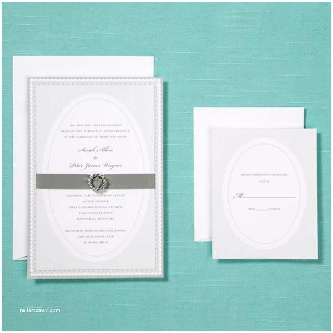 Michaels Printable Wedding Invitations Wedding Invitation Templates Michaels Wedding Invitations