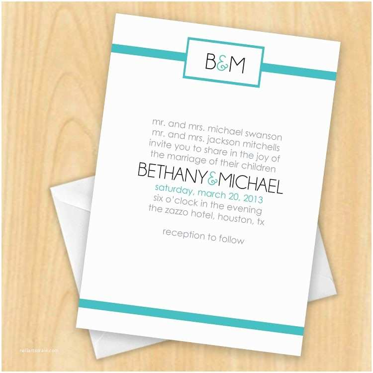 Michaels Wedding Invitations Designs Simple Do It Yourself Wedding Invitations Kits
