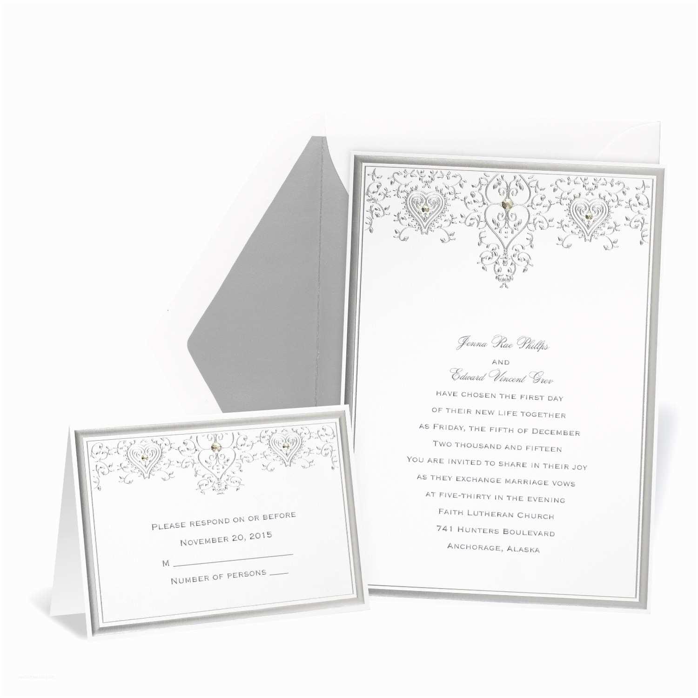 Michaels Wedding Invitations Michaels Wedding Invitation Kits Yaseen