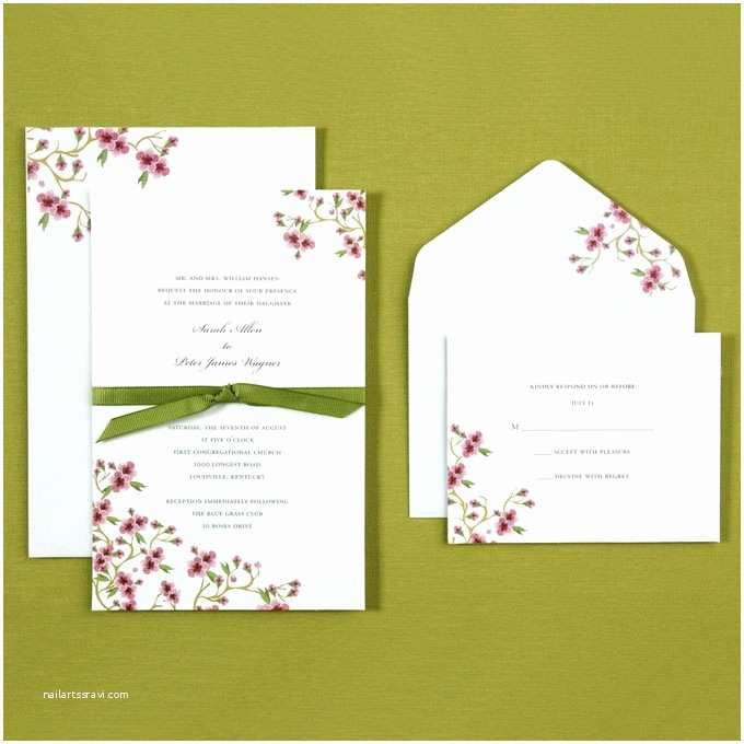 Michaels Wedding Invitations Michaels Wedding Invitations Template Resume Builder