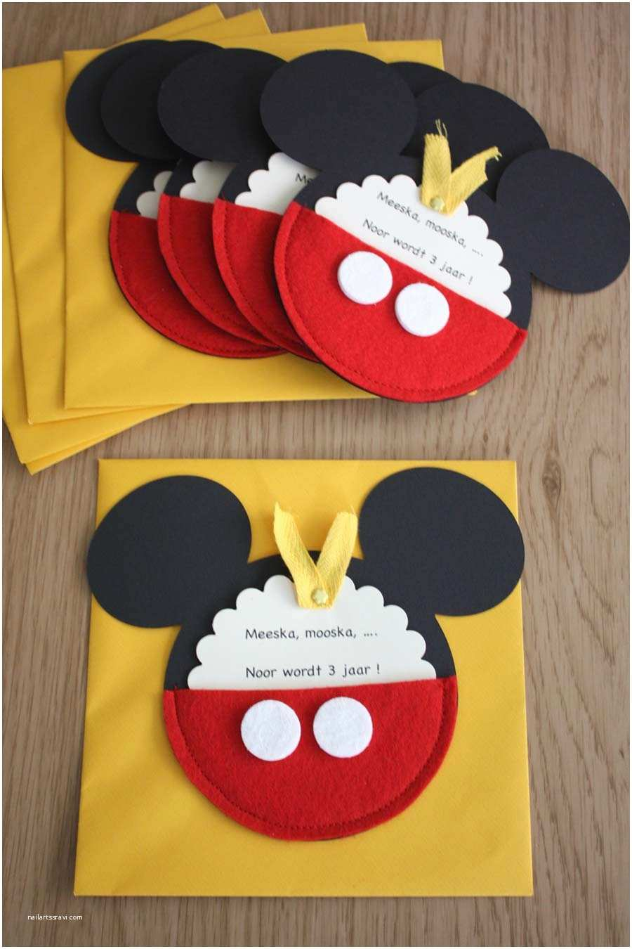 Mickey Mouse Baby Shower Invitations Printable Free Printable Mickey Mouse Baby Shower Invitation