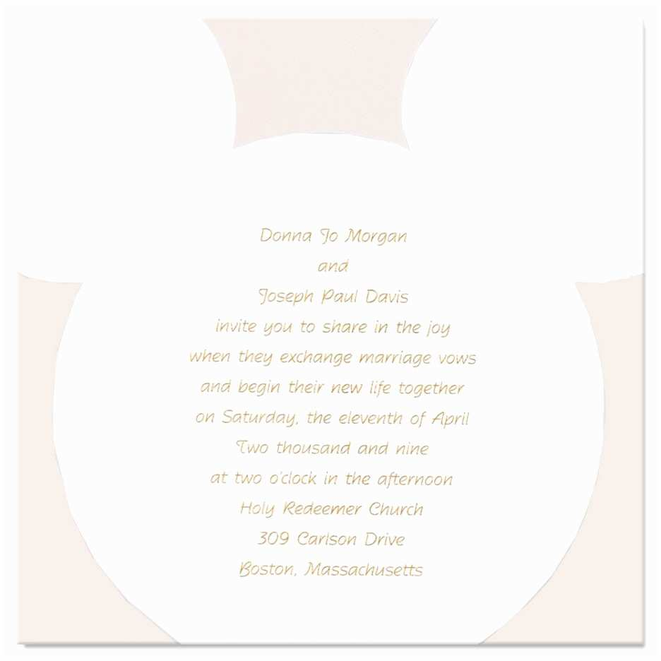 Mickey Mouse Wedding Invitations Mickey and Minnie Mouse Wedding Invitations Mickey Mouse
