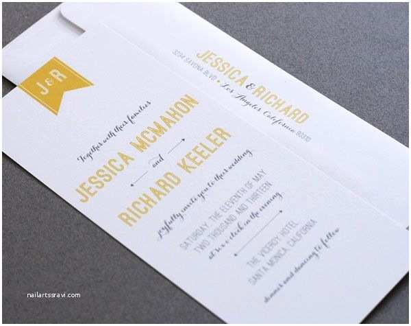 Mid Century Wedding Invitations 156 Best Images About Wedding Printables On Pinterest