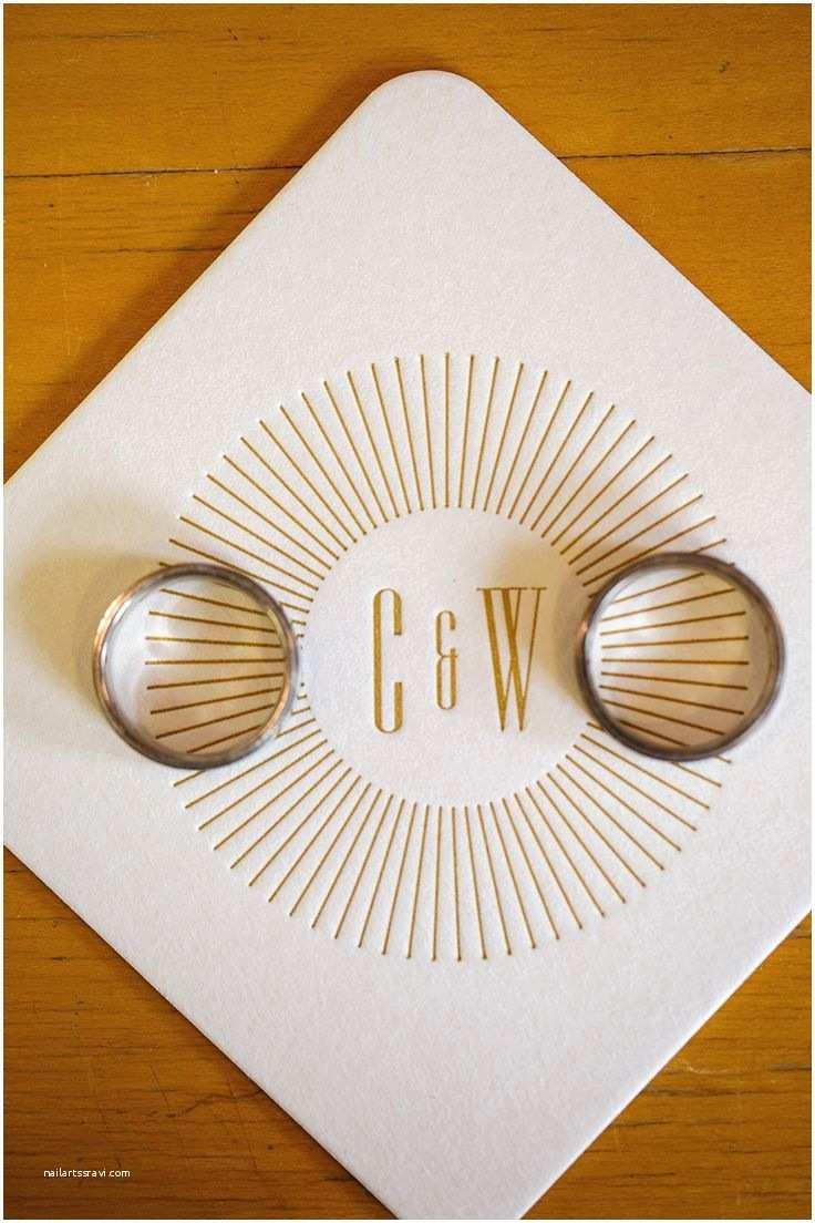 Mid Century Wedding Invitations 25 Best Ideas About Mod Wedding On Pinterest