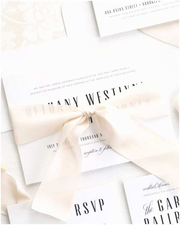 Mid Century Wedding Invitations Mid Century Romance Save the Date Cards Save the Date