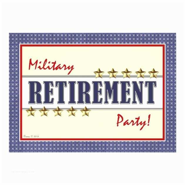 Zquery keywords=military retirement