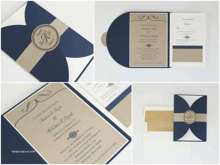 Military Wedding Invitation Wording Samples 17 Best Images About top Wedding Invitations On Pinterest