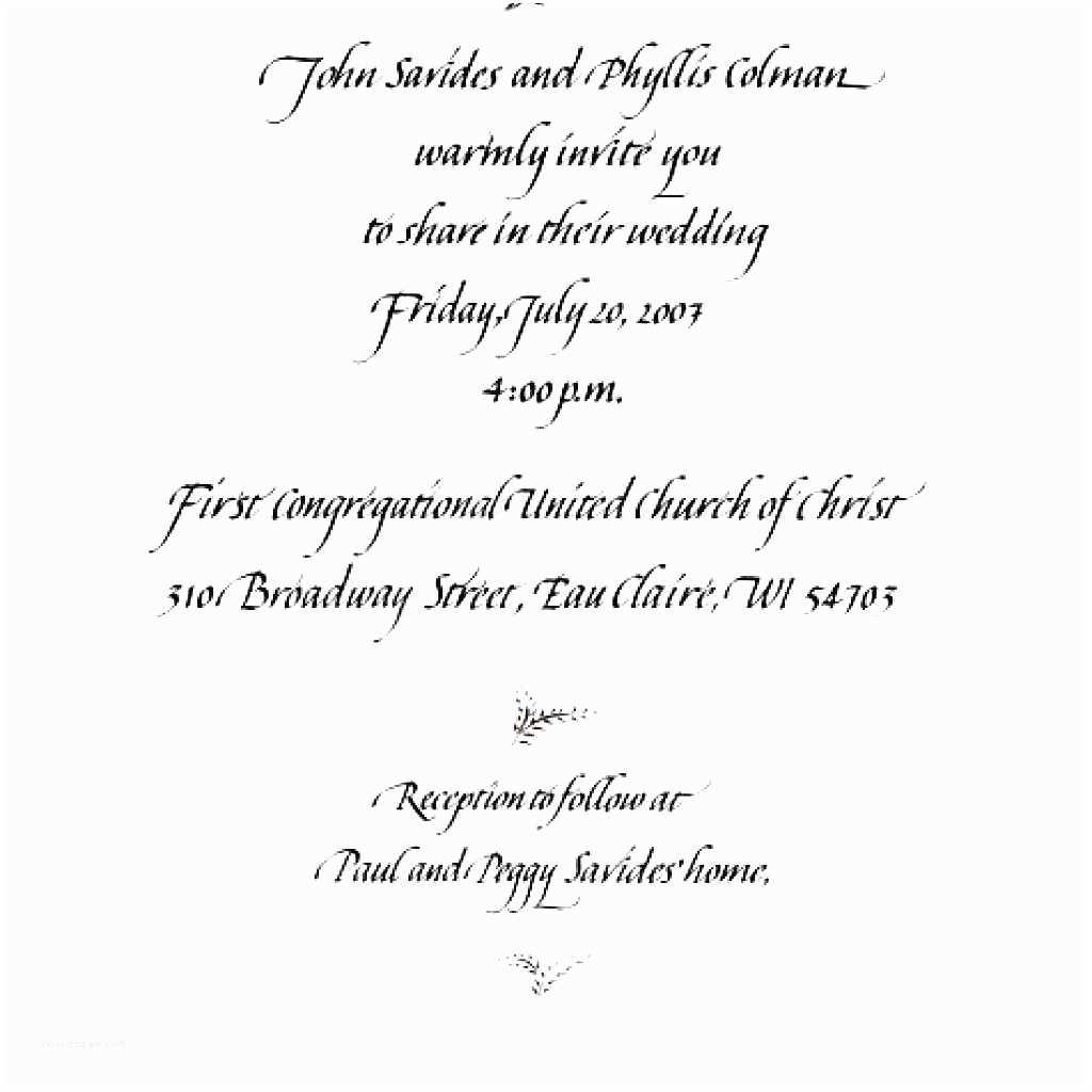 Military Wedding Invitation Wording Samples 9 Fine formal Invitation Wording Wedding Ebookzdb