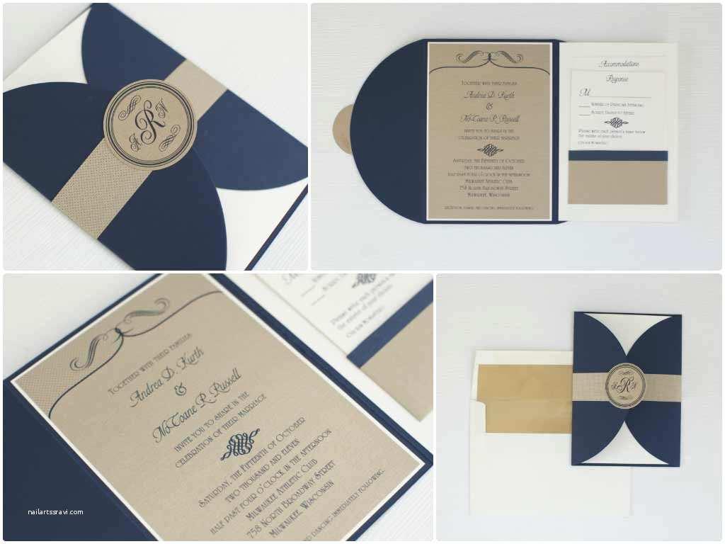 Military Wedding Invitation Wording Samples Excellent Military Wedding Invitations