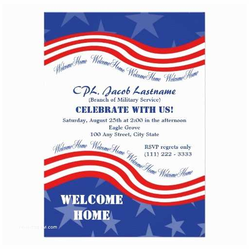 Military Wedding Invitation Wording Samples Military Invitation Samples