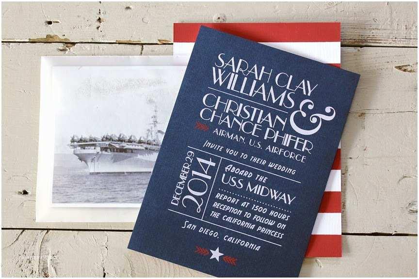 Military Wedding Invitation Wording Samples Templates Army Wedding Invitations Plus Military Weddi