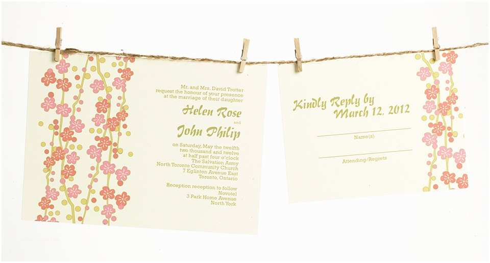 templates military wedding invitation wording etiquette as well