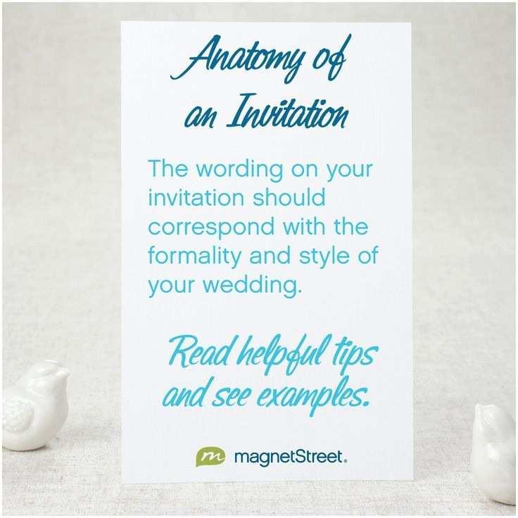 Military Wedding Invitation Wording Samples Wedding Invitation Wording