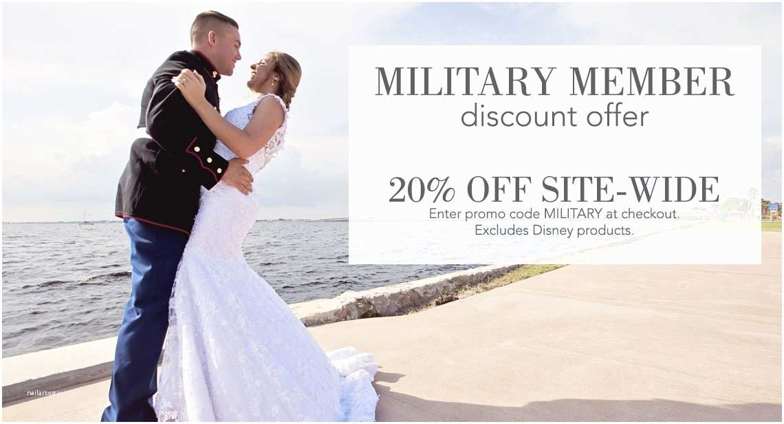 Military Wedding Invitation Wording Samples Wedding Invitations Military Discount