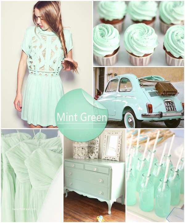 Mint Color Wedding Invitations Mint On Pinterest