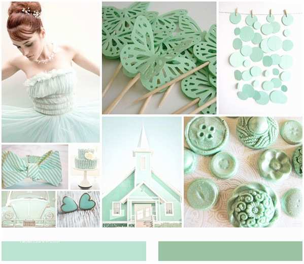 Mint Color Wedding Invitations Mint Wedding Ideas and Wedding Invitations