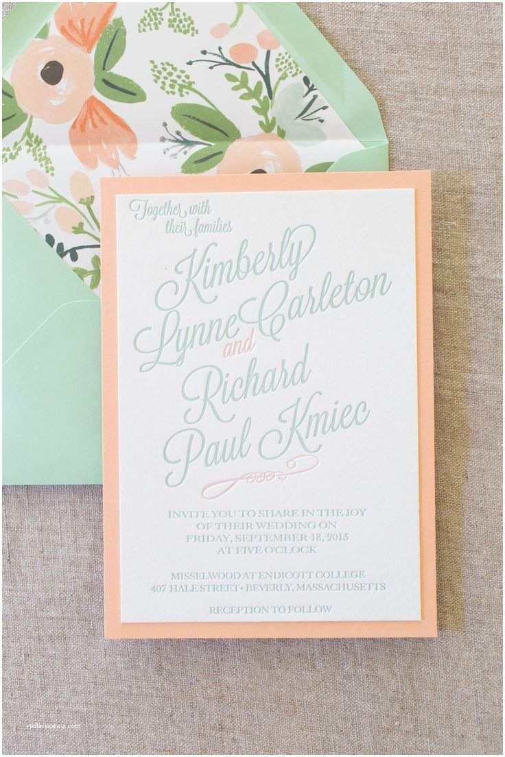 Mint Green Wedding Invitations Mint Green Wedding Invitations