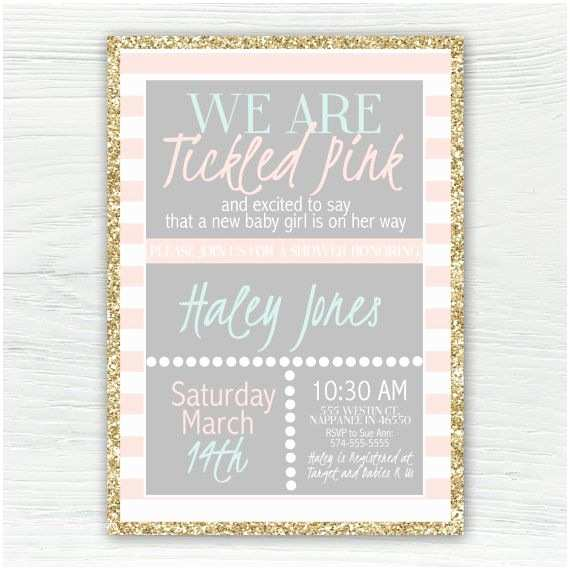 Minted Baby Shower Invitations 1000 Ideas About Baby Shower Giraffe On Pinterest