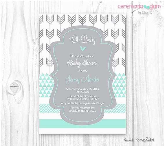Minted Baby Shower Invitations Baby Shower Invitation Templates Minted Baby Shower