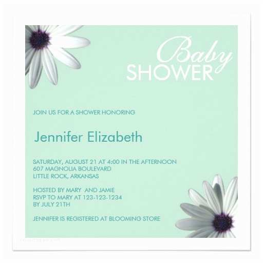 Minted Baby Shower Invitations Baby Shower Invitations Minted