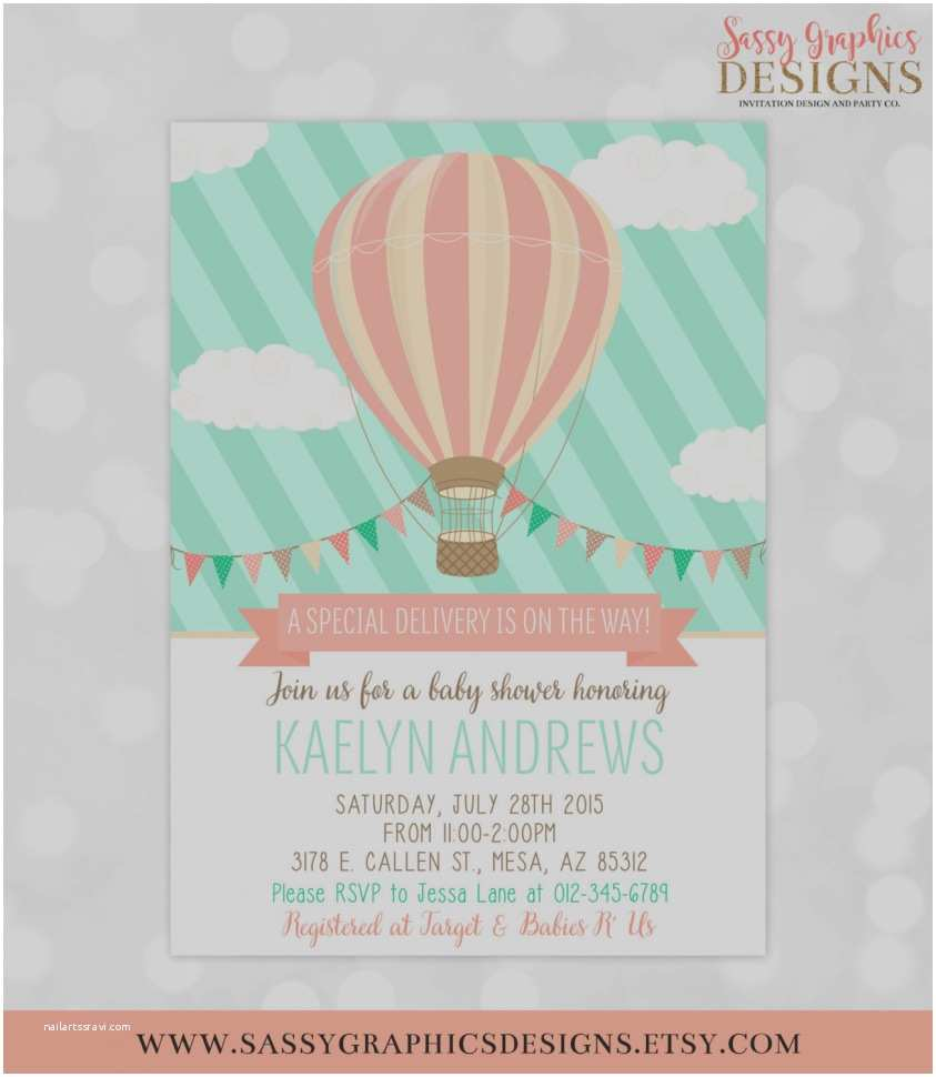 Minted Baby Shower Invitations Elegant Minted Baby Shower Invitations Minted Baby