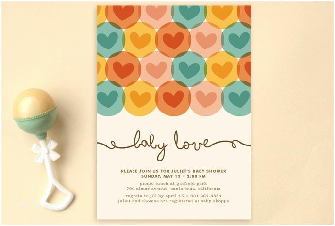 Minted Baby Shower Invitations My Nursery Wish List Minted My Cms