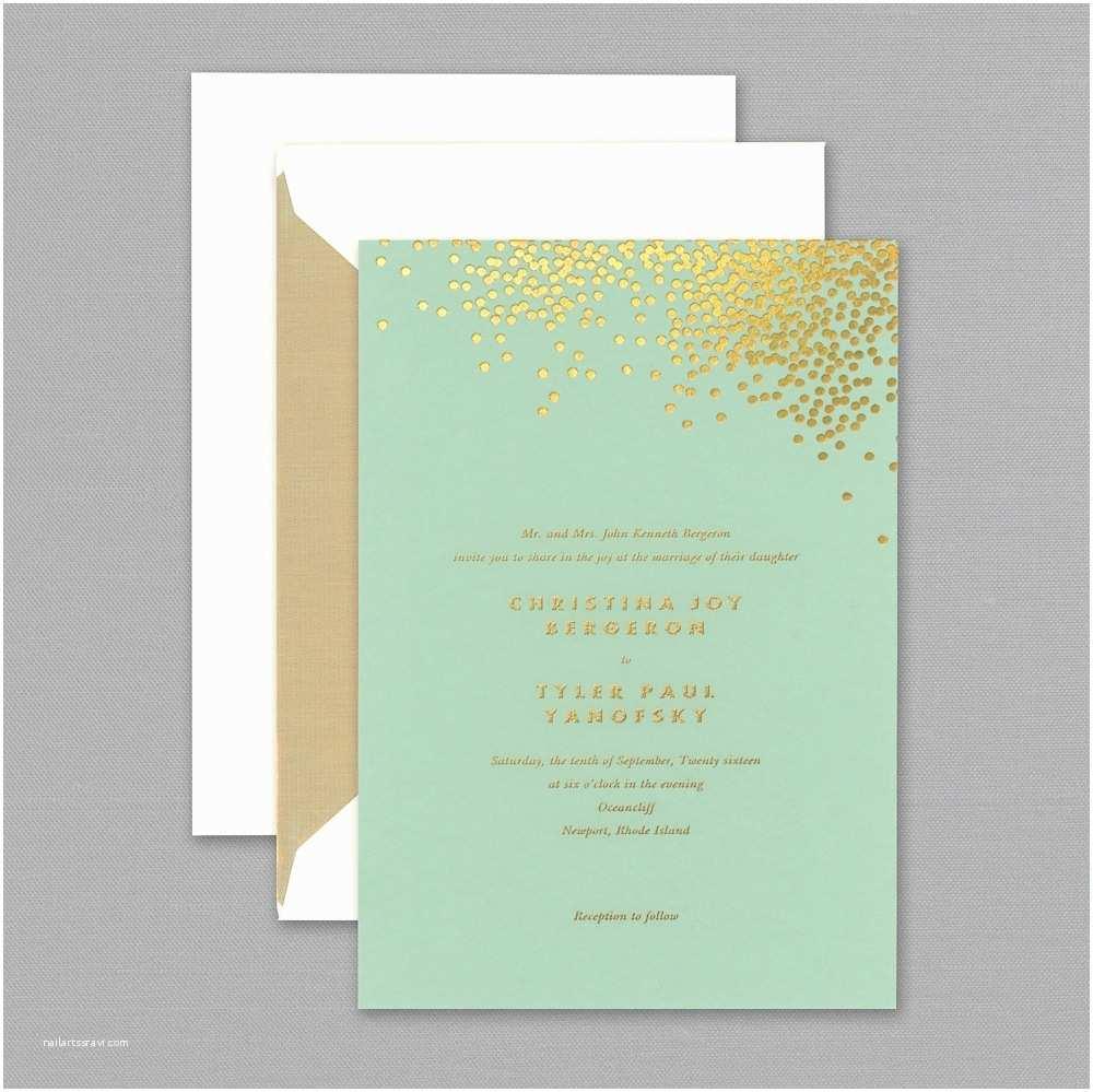 Minted Wedding Invitations Engraved Invitations Template Resume Builder
