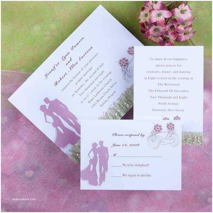 Minted Wedding Invitations Mint Wedding Ideas and Wedding Invitations
