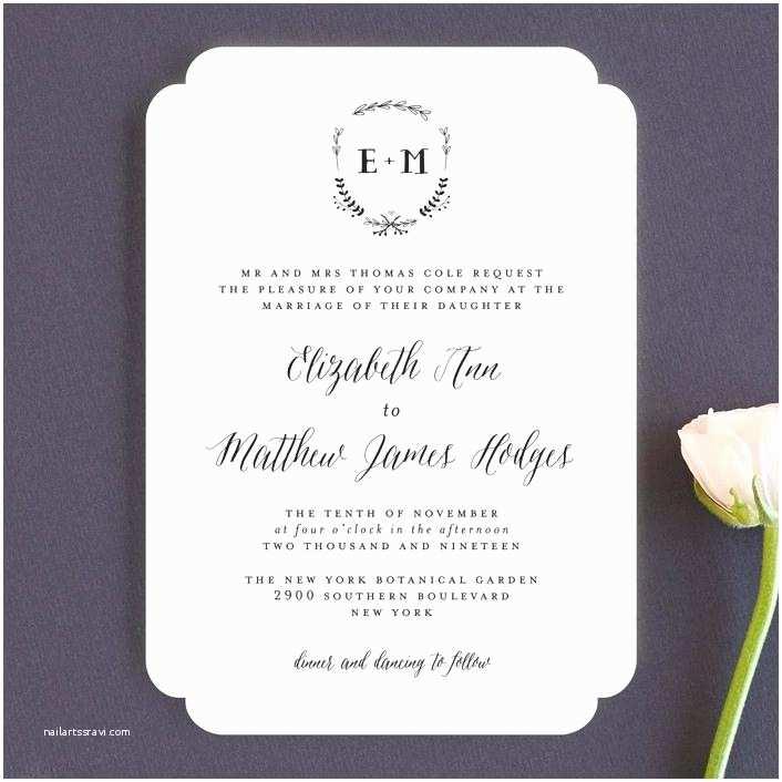 Minted Wedding Invitations Minted Wedding Invitations Minted Wedding Invitations
