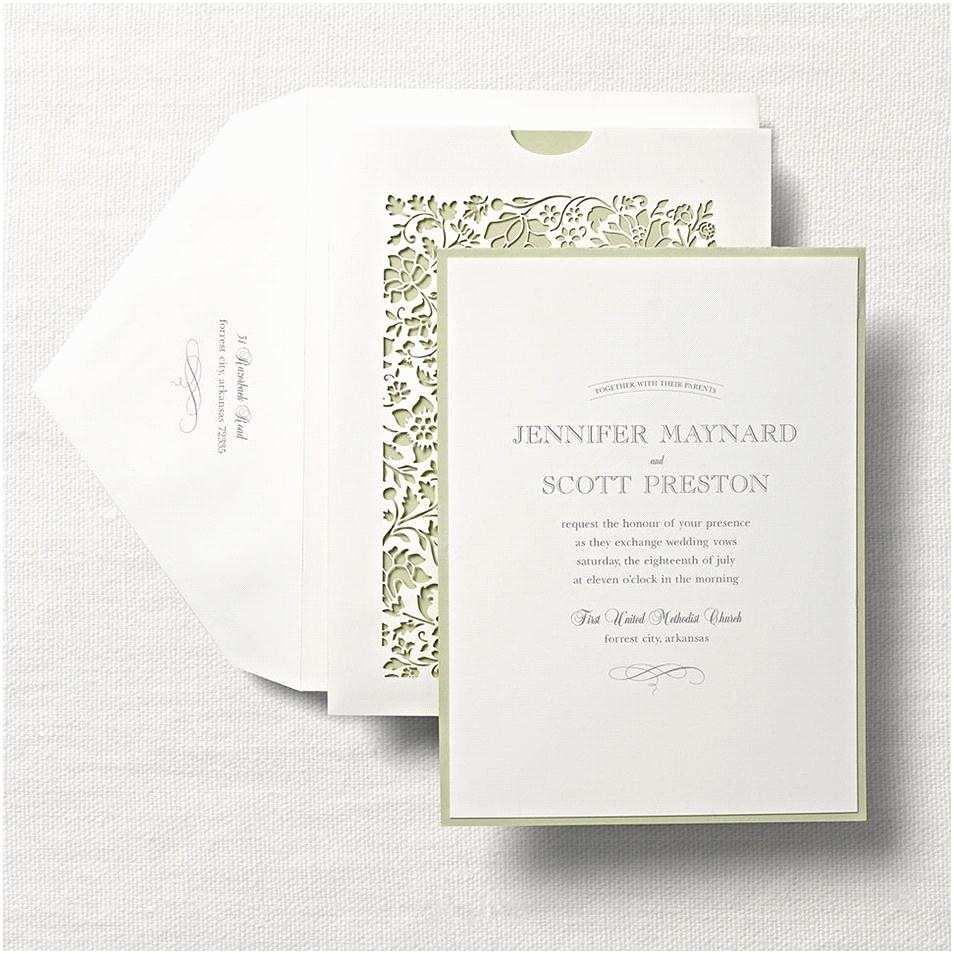 Minted Wedding Invitations Minted Wedding Invitations Sansalvaje