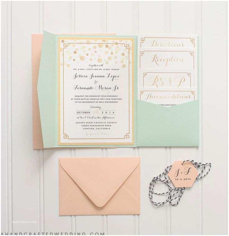Minted Wedding Invitations Minted Wedding Invites Best 25 Mint Wedding Invitations