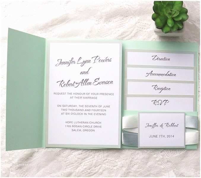 Minted Wedding Invitations Minted Wedding Invites Wedding Idea Womantowomangyn