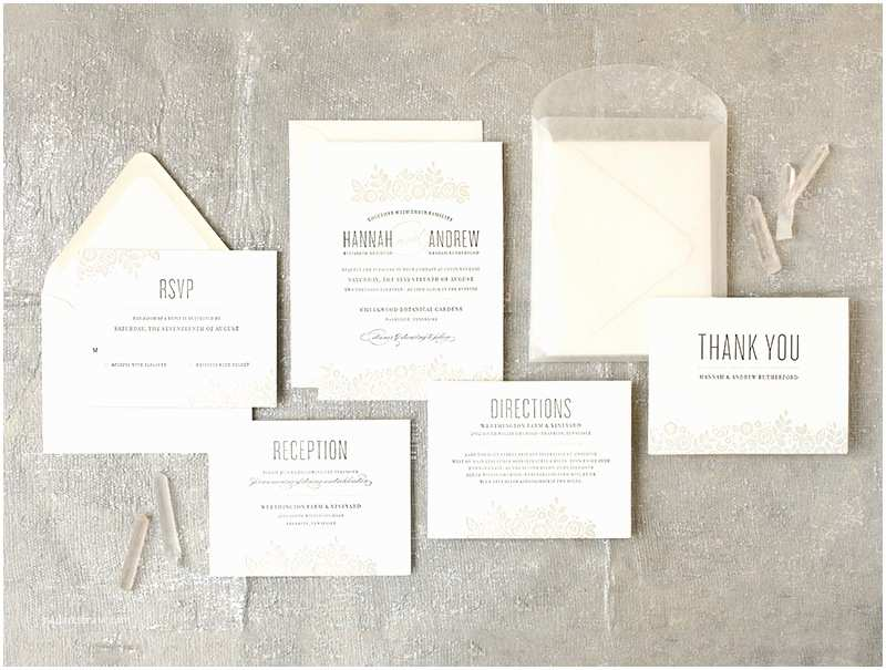 Minted Wedding Invitations New Luxurious Wedding Invitations From Minted