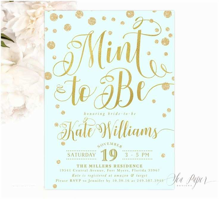 Minted Wedding Shower Invitations 77 Best Images About Bridal Shower Invitations On Pinterest