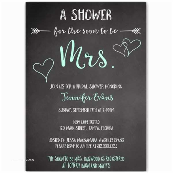 Minted Wedding Shower Invitations 85 Best Bridal Shower Images On Pinterest