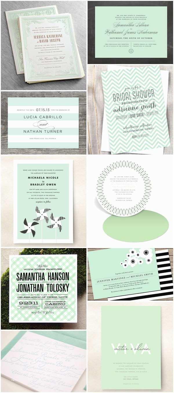 Minted Wedding Shower Invitations Bridal Shower Invitations Bridal Shower Invitations Minted