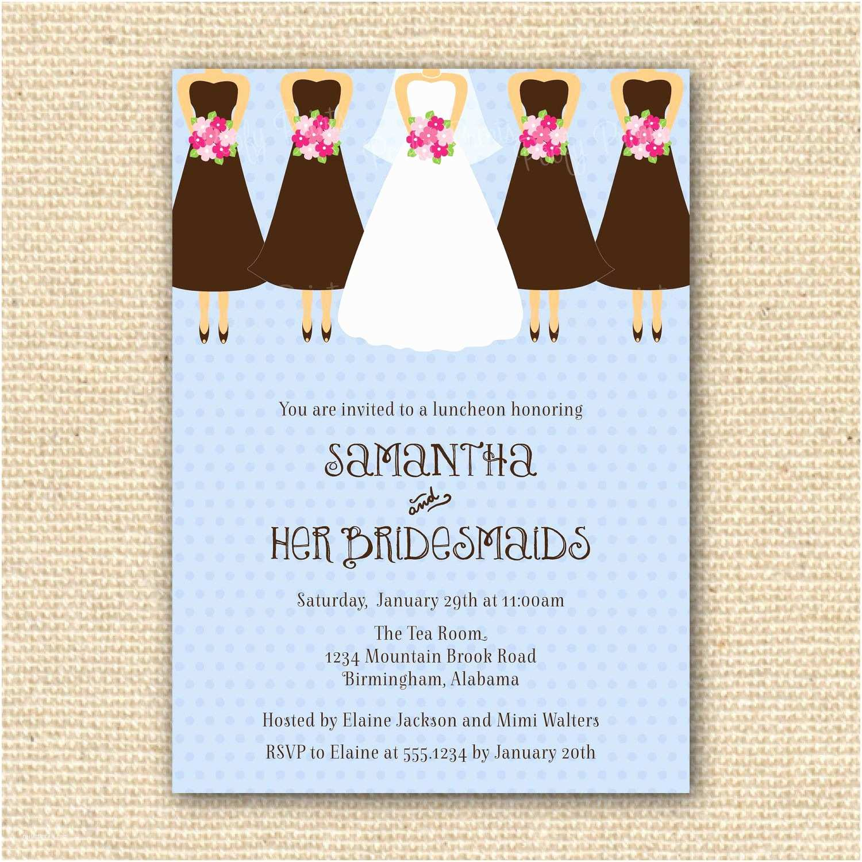 Minted Wedding Shower Invitations Bridal Shower Invite Wording Wordi Minted Bridal Shower