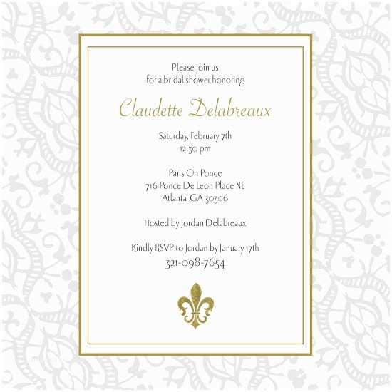 Minted Wedding Shower Invitations Minted Design Challenge — Bridal Shower Invitations