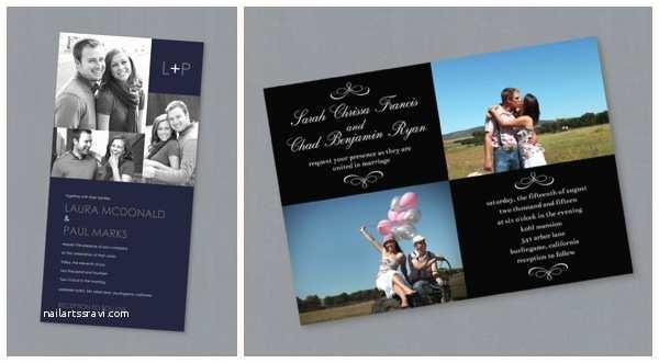Mixbook Wedding Invitations Create Customized Wedding Invitations with Mixbook