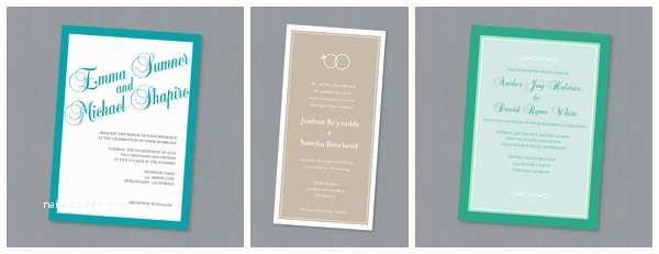 Mixbook Wedding Invitations Create Customized Wedding Invitations with Mixbook