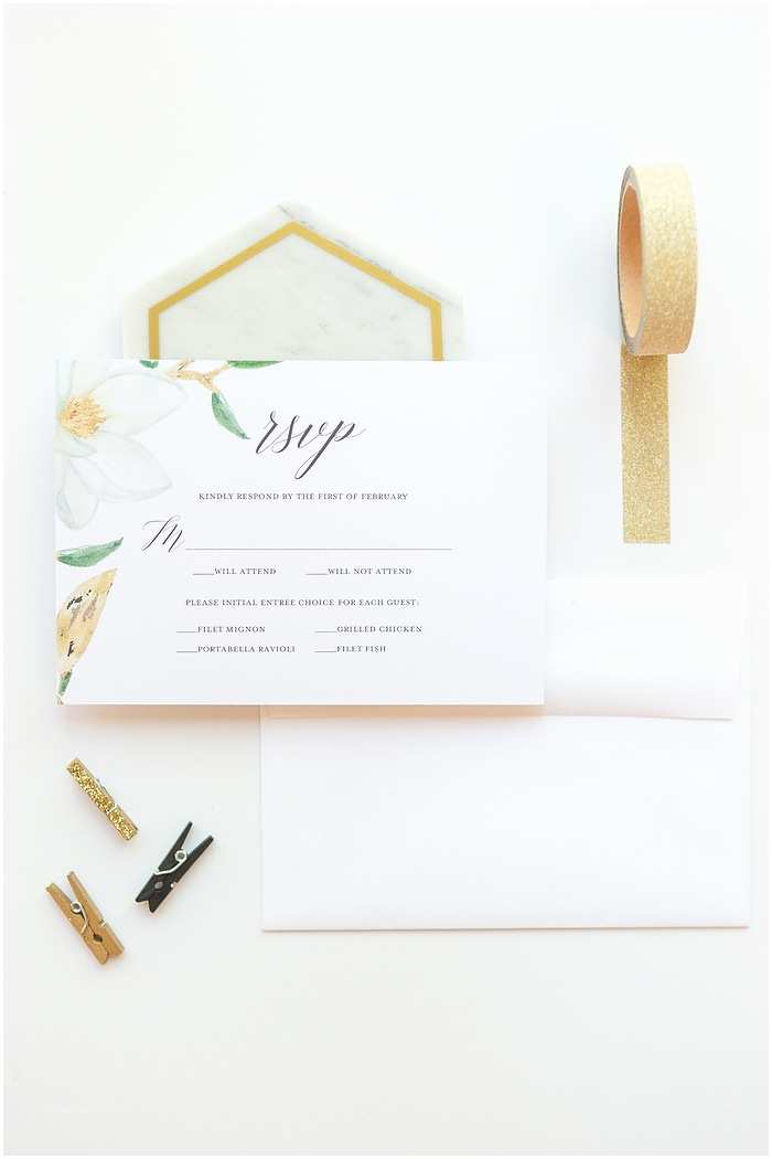 Mixbook Wedding Invitations Diy Your Wedding Invitations with Mixbook