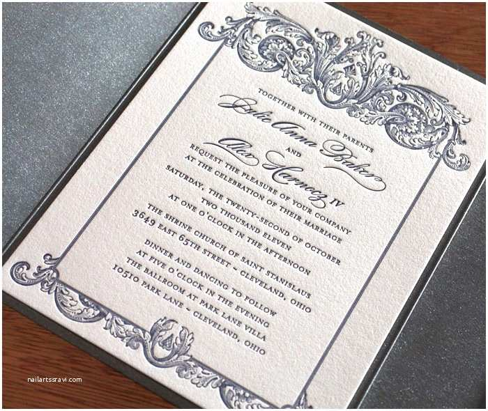 Mixbook Wedding Invitations Fall Proposal Story Contest Win Invitations Letterpress