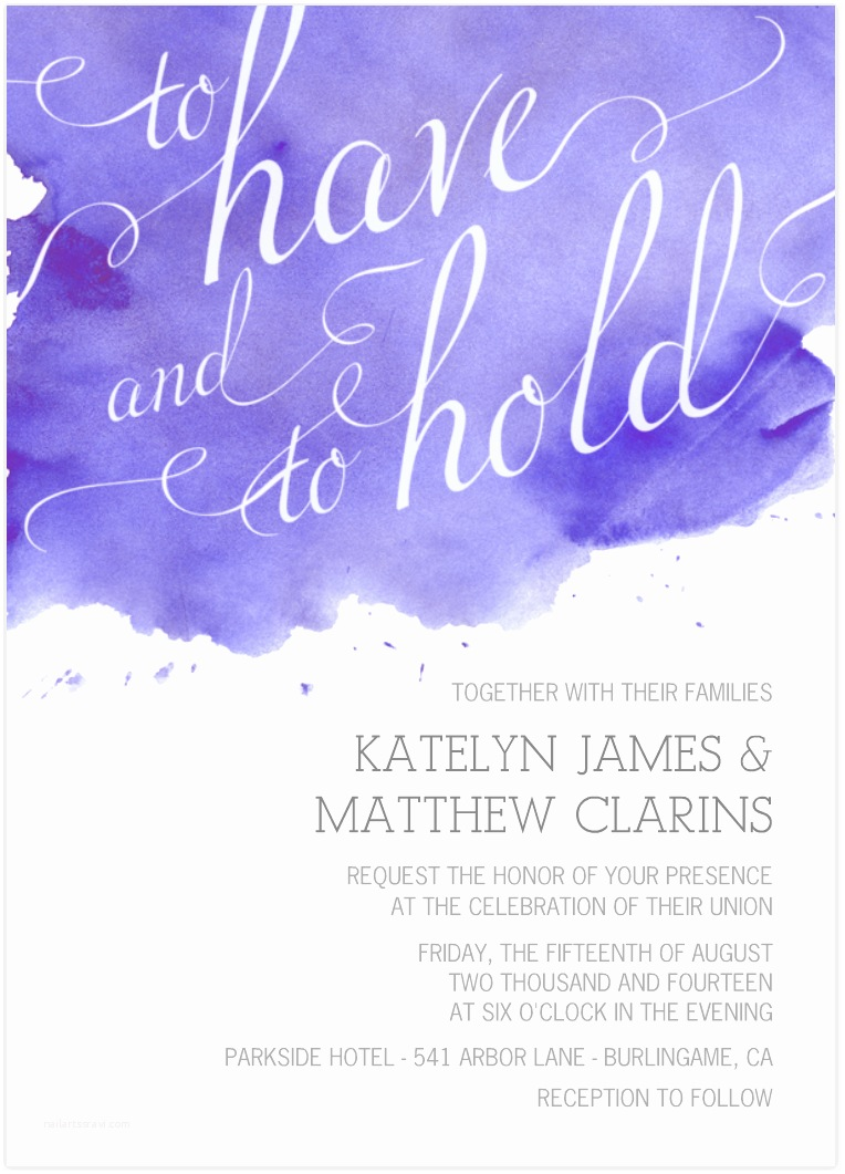 Wedding Invitations Introducing The Newest Wedding Invitations From