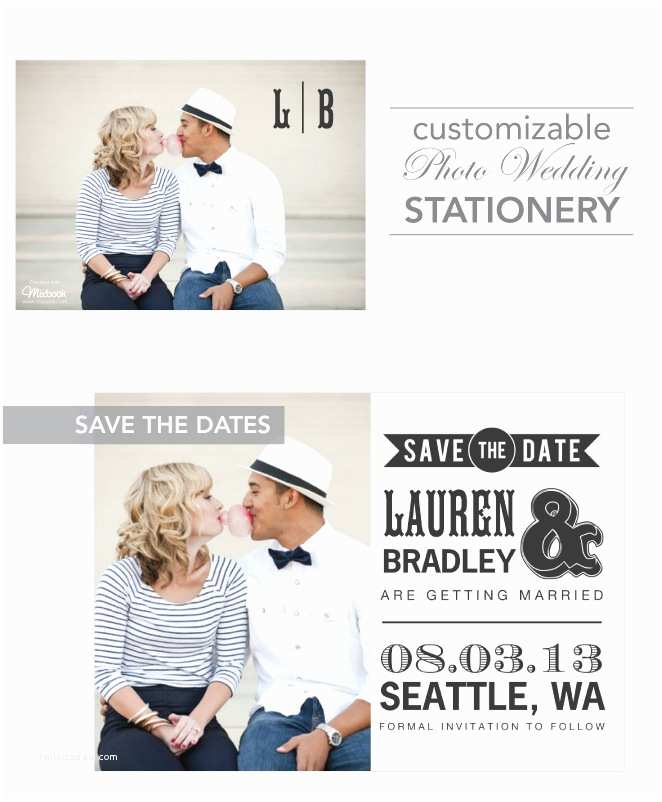 Mixbook Wedding Invitations Mixbook Customizable Wedding Stationery Belle the
