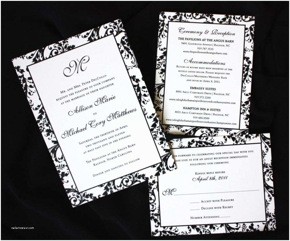 Mixbook Wedding Invitations Mixbook Wedding Invitations – Mini Bridal